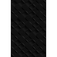 Керамическая плитка 49С061 Golden Tile (Харьков) (Украина)