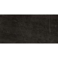 610010001409 WISE Dark Rett 60x120