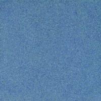 TES8936 Техногрес Профи голубой 30x30