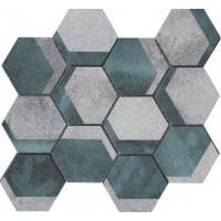 Мозаика  синяя L241715391 L'Antic Colonial