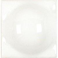 ADNE8016 Taco Esfera Blanco Z 2х2