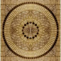 Керамогранит 110160 Infinity Ceramic Tiles (Испания)