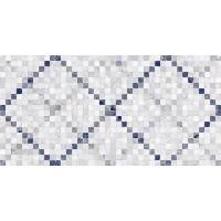 Arte серый узор 08-30-06-1370 20x40