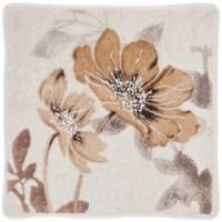 Керамическая плитка TES105168 Atem (Украина)