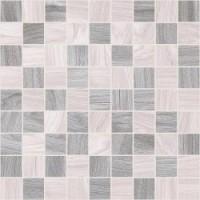 TES77085 Envy серый+бежевый 30x30