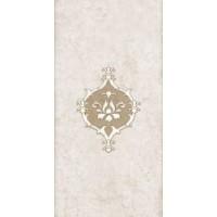 Керамическая плитка для кухни под камень НЕФРИТ-КЕРАМИКА 04-01-1-08-04-17-1015-0