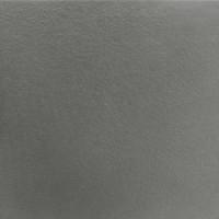 Керамогранит для пола 60x60  TES18268 Керамика будущего