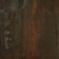 Керамогранит TES15121 Ape Ceramica (Испания)
