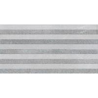 Керамогранит TES15158 Codicer (Испания)