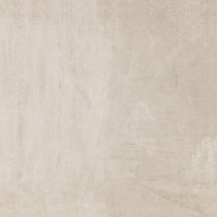 Cement Grys Lappato 59,8х59,8