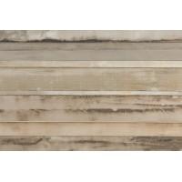 Urban Wood Beige Nat Rett 15x90