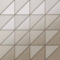 9AFD Arkshade Light Dove Mosaico Flag 30,5x30,5