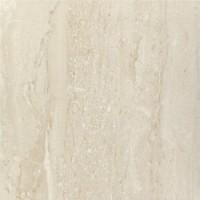 Керамическая плитка для фасада под камень 32623 Paradyz