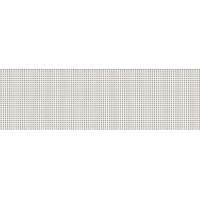 Керамическая плитка глянцевая для ванной черная O-WHM-WIU441-16 Mei