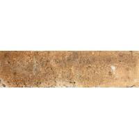 Керамическая плитка 78795551 Ecoceramic (Испания)