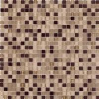 Мозаика    Dune 185403
