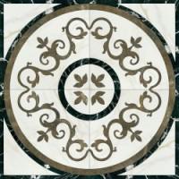 08725 MUSEUM ROSETON HEPBURN VERSALLES/P 88x88