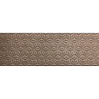 Керамическая плитка 912991 Cifre (Испания)