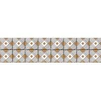Мозаика HM0054F1B540 Doremail (Тунис)