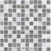 K9456058LPR1VTE0 K945605LPR Palissandro (2x2) 29,4х29,4 29.4x29.4