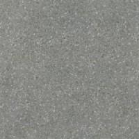 01343 Bits & Pieces ASH GRAIN Lev Ret 60x60