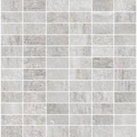 Мозаика TES76766
