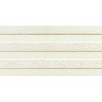 Декор BLINDS WHITE STR 2 298x598 TUBADZIN
