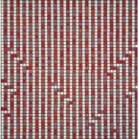 Мозаика для сауны Solo Mosaico TES8405
