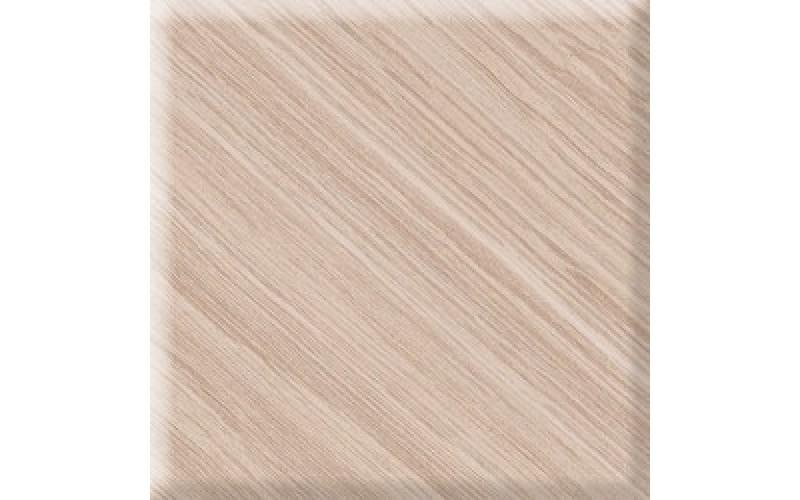 Керамическая плитка SG951100N/7 Каштан беж 10*10 вставка 10x10 Kerama Marazzi SG951100N7