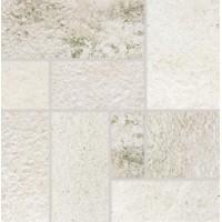 Мозаика 33x33  RAKO DDP3B692