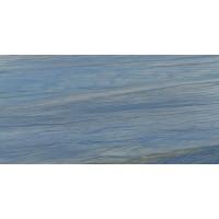 87081 AZUL MACAUBA LAPP/RETT 80x160