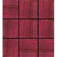TES76517 Brillante 267 (2x2) 31.6x31.6