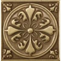 Керамогранит 3x3  Moneli Decor TES6381
