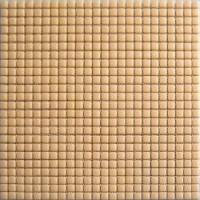 SS 29 1.2x1.2 31,5x31,5