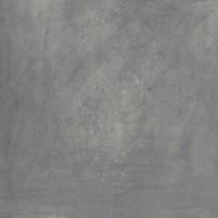 Керамогранит TES5669 Gracia Ceramica (Россия)