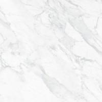SG932100R Фрагонар белый обрезной 30*30
