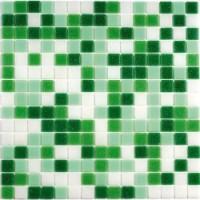 TES80159 Grass 2x2 32.7x32.7