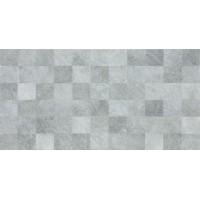 Керамическая плитка TES94563 Geotiles (Испания)
