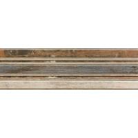 Керамическая плитка для ванной TES5235 Pamesa