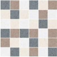 Мозаика  керамогранит Vitra K9482228R001VTE0