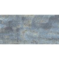 TES12978 Alchemy 7.0 Blue Hammered 29.75x59.55