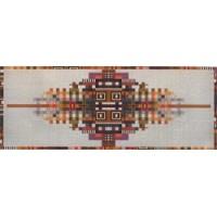 Мозаика для бани Solo Mosaico TES7635
