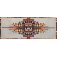 Мозаика для сауны Solo Mosaico TES7635