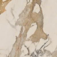 Керамогранит  слоновая кость Ariana PF60004306