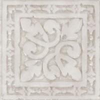 Керамогранит  8x8  Absolut Keramika TES6450