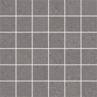 G.61 Mosaico Lipsi Plomo 30x30