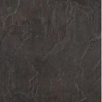 Natural Slate Naturale BLACK 15x15