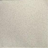 TES7940 Гравий светло-серый 40x40