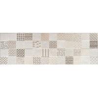 Керамическая плитка для ванной под мрамор Испания 78797228 Azulev