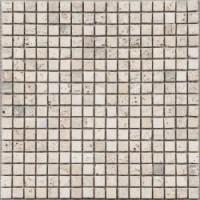 Мозаика  29x29  DAO TES54165